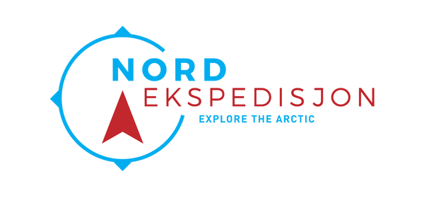 Logo for NORD Ekspedisjon