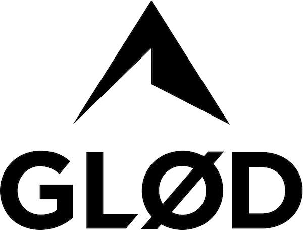 Logo for Glød Explorer AS